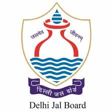 DJB approves several projects of public good in its 144thboard meeting
