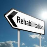 MOBILE REPAIR AND ELECTRICIAN COURSES FOR DRUG DEPENDENTS IN GOVERNMENT DRUG REHABILITATION