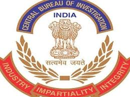 CBI ARRESTS AN ABSCONDER THEN APPRAISER IN CUSTOMS DEPARTMENT, CURRENTLY IMPERSONATING AS A DOCTOR IN A MEDICAL COLLEGE