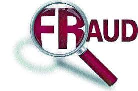 FIR REGISTERED AGAINST 30 CANDIDATES WHO GOT FRAUDULENTLY ENROLLED IN INDIAN ARMY