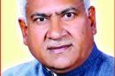 तीन हलकों में भाजपा की वापसी, एक सीट कांग्रेस ने छीनी