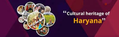Haryana Haryana Art and Cultural Affairs Department will organise a national level camp Artists to showcase their artistic excellence applications till December 20,