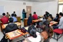 """One-Week """"Short Term Course on Gender Sensitization"""" inaugurated"""