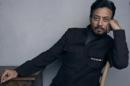 Splendid actor, Irfan Khan passed away at Mumbai