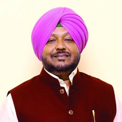MLAs react strongly over Akal Takht statement