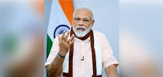 Narendra Modi's vision  Atmnirbhar Bharat, Haryana offers to set up a Bulk Drugs Park at Panipat on 1000 acres land