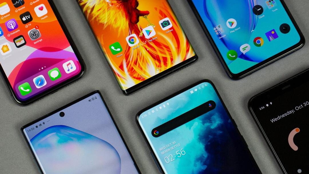 Chinese smartphone brands in India turn to expensive imports as plants struggle
