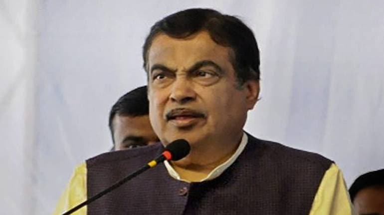Road transport minister to inaugurate highway projects in Haryana worth Rs 20,000 crore on July 14