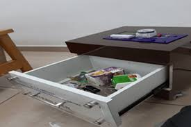 NIT develops multipurpose UV-sanitizing cabin
