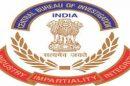 CBI arrests Two HDFC Bank Officials in bribery case