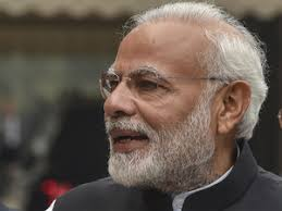 Prime Minister  Narendra Modi to inaugurate submarine cable connectivity to Andaman & Nicobar Islands (A&NI) on  Aug 10
