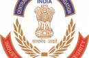 CBI files charge sheets in Three separate cases against Pvt persons and Companies