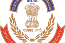 CBI files Supplementary Chargesheet against 15 accused in UK based Company supplying VVIP Helicopters