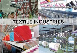 Effects of Covid-19 Pandemic on Textile Sector