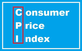 Consumer Price Index Numbers on Base 2012=100 for Rural, Urban and Combined for the Month of September 2020