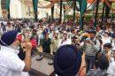 Sukhbir Singh Badal asks PM to give guarantee of assured govt procurement on MSP