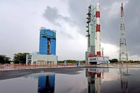 PM congratulates ISRO for the successful launch of PSLV-C49/EOS-01 Mission