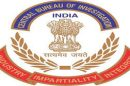CBI arrests former Commandant BSF in ON-going investigation of a Case