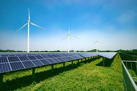 Interest to invest in the Indian renewable energy sector remains strong