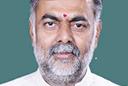 جدوجہد سے نکلے قائد-نیتا جی سبھاش چندر بوس