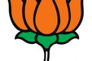 BJP announces 29 candidates for Mohali MC elections