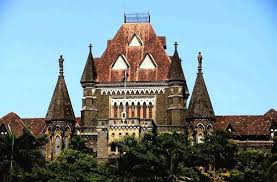 Bombay HC orders: You need to pay for the music you play