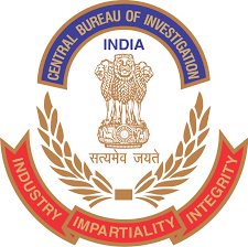 CBI arrests Two in purchase sale purchase of Child Sexual abuse material over Instagram etc