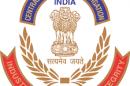 CBI registers case against 6 then Indian Overseas Bank Officials