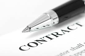 Hiring on contract will not serve the purpose.