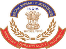 CBI arrests Chief Administrative Offocer Railways and Ors in bribery recovers Rs .2.39 Cr