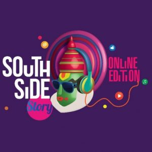Radio AIRInternational RadioPrivate FM StationsCommunity RadioMarketing and AdvertisingProgramming Press ReleasesRED FM announces online edition of South Side Story