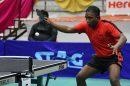 Amalraj survives, Jeet bows out to Preyesh