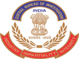 CBI files Chargesheet against accused of Chitrakoot (UP) and his wife in Sexual abuse of Children