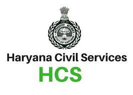 Haryana issues posting orders of Nine HCS officers of 2020 batch