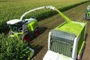 Initiatives of Government of India to Promote Farm Mechanization