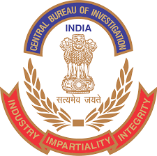 Three years imprisonment to then Director(Telecom) and a Private person in CBI Case