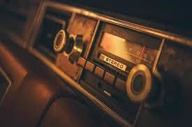 Haryana Addl CS inauguratesThird 'Jail Radio' at Ambala