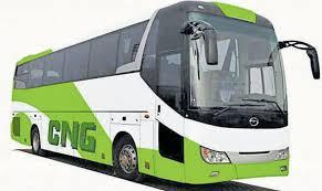 Expand Transport facility in Faridabad: Krishan Pal Gujar