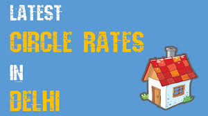 Delhi Govt reduces circle rate by 20% for residential, commercial, industrial and other uses