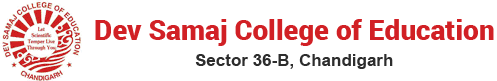 """Interactive talk on """"Career aspects for Pedagogy of Computer Science Students""""."""