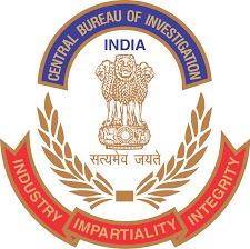 CBI Registers Case Against Then District Magistrate, Kaushambi & Others, And Conducts Searches