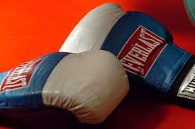 21 women boxers participate Olympic Camp from Haryana.