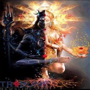 Maha Shivratri: The Great Night of Lord Shiva