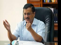 Delhi Cabinet approves child welfare schemes worth Rs. 185 crores