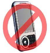 Students in Haryana ban not to bring mobiles in schools.