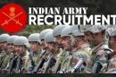 30,000 to participate in Army Recruitment Rally from April 1 at Ferozepur