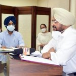 National Lok Aalat at Mohali  settles 842 cases