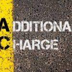 Haryana gives an Additional charge to Ashok Sangwan
