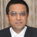 Online Dispute Resolution's Role Critical during Covid-19 Pandemic: Justice DY Chandrachud