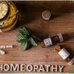 Two-day Scientific Convention on World Homoeopathy Day inaugurated today